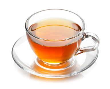 Can Tea Help Improve Your Oral Health?